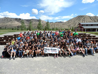 2014_FFW1_all camp photo