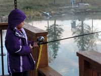 2014_FFW4_Aaliyah Kniss_fishing
