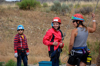 2014_S5_Grace Petroff and Whitney Jones_challenge course