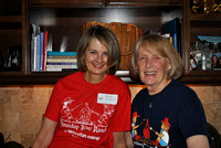 2014_Weber Event_Carol D and Nurse Pat